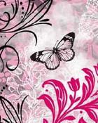 Pink_Butterfly.jpg