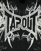 tapout2.jpg