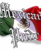 mexican%20(1).jpg