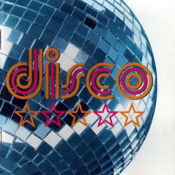 Free Disco phone wallpaper by josiep23