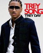Trey Songz wallpaper 1