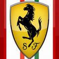 Free ferrari-logo.jpg phone wallpaper by mars22352