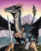 1047-beer-dragon.jpg