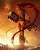 324Heavenly-Sword3-m.jpg