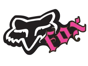 Free FOX-SwitchBKPKweb.jpg phone wallpaper by tiffanylynch