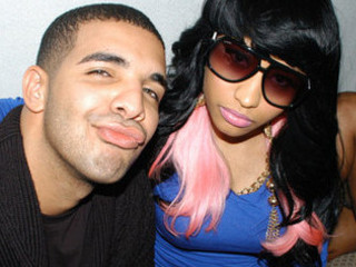 Free Drake-and-Nicki-Minaj-2-copy.jpg phone wallpaper by nothingaveraqe