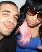 Drake-and-Nicki-Minaj-2-copy.jpg