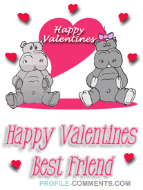 Free valentines-best friend.jpg phone wallpaper by jackiegg