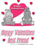 valentines-best friend.jpg wallpaper 1