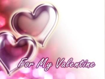 Free valentines-heart07.jpg phone wallpaper by jackiegg