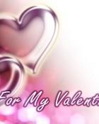 valentines-heart07.jpg wallpaper 1