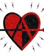 anarchy heart_0.jpg wallpaper 1