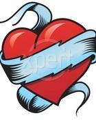 valentine heart wrap.jpg