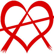 Free 180px-Love_is_Freedom.jpg phone wallpaper by angaweenie