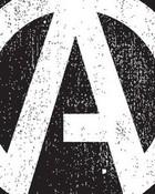 atreyu_logo.jpg