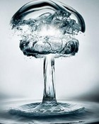 abstract-water-nuke.jpg