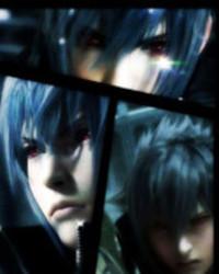 Noctis Final_Fantasy_Versus_XIII.jpg