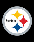 pittsburgh_steelers-black-1440x960.jpg