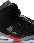 air-jordan-6-black-infared-1[1].jpg