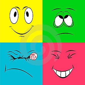 Free cheerful-smiley-faces-thumb5295530.jpg phone wallpaper by tiffanylynch