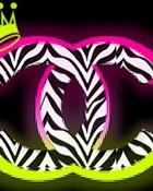 chanel_logo-13258.jpg