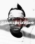 @iamprintice