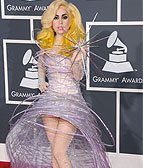 Free Lady Gaga phone wallpaper by jayvonne4life