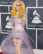 Lady Gaga wallpaper 1