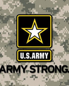 Army_Strong_WP.jpg