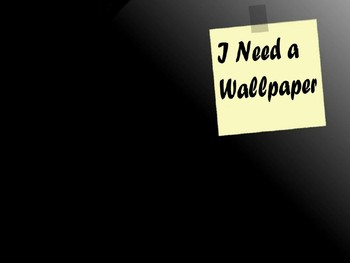 Free wallpapers-free-funny.jpg phone wallpaper by heatherlynch12