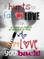 Free love.jpg phone wallpaper by ticelynk