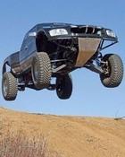 Toyota Prerunner.jpg