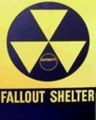 fallout shelter wallpaper 1
