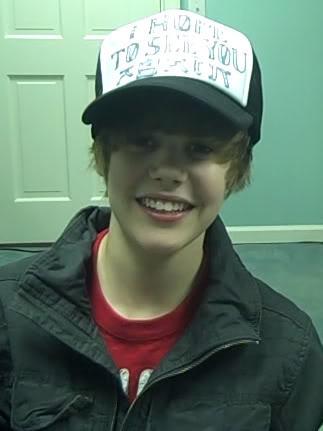 Free Justin-Bieber-justin-bieber-7511369.jpg phone wallpaper by brittxlovesxjustin