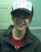 Justin-Bieber-justin-bieber-7511369.jpg