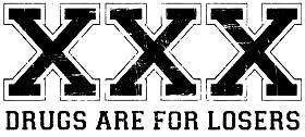 Free sxe1.jpg phone wallpaper by xedgex24