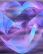 Smokey Heart.jpg