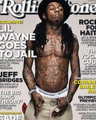 Lil-Wayne-ROlling-Stone.jpg