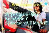 Free soy como soy.jpg phone wallpaper by licha408