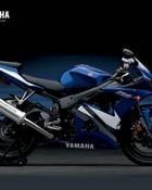 2005-Yamaha-R6a-small.jpg
