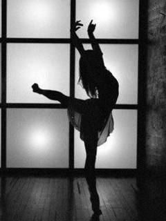 Free dance.jpg phone wallpaper by bbycakesz