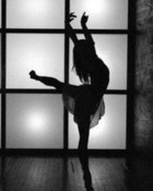 dance.jpg wallpaper 1