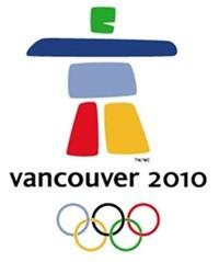 Free van_2010_logo.jpg phone wallpaper by carmen