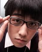 Nerdy Seung Ri.jpg