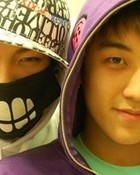 Seung Ri and TOP.jpg
