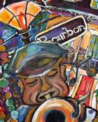 NO Jazz wallpaper 1