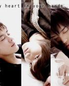 Sleepy DBSK.jpg