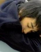 Sleepy Seungri.jpg
