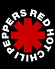 Free RED HOT CHILI PEPPERS phone wallpaper by jdubz83