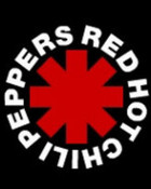 RED HOT CHILI PEPPERS wallpaper 1